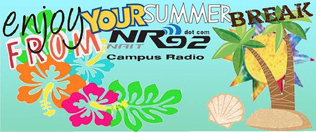 Liz Summer Web Banner