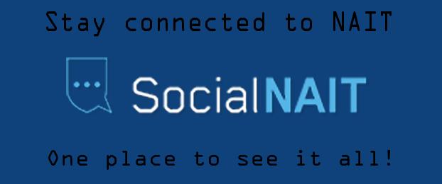 NAIT-Social-SIte-Banner