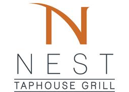nest-sponsor-banner
