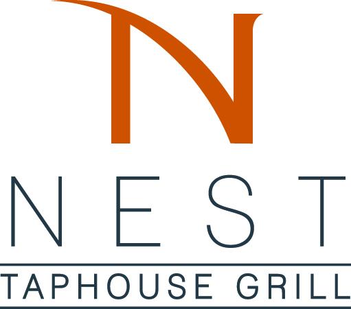 Nest logo 2012