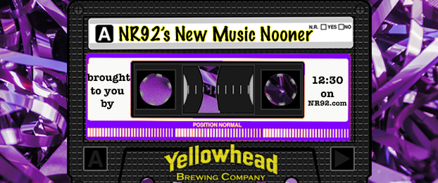 New Music Nooner banner Apr 3_21