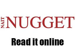 nugget-sponsor-banner