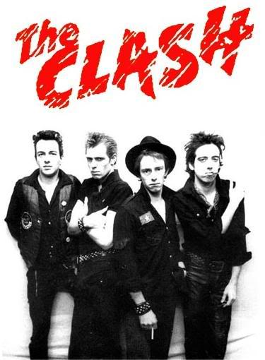 The_Clash1