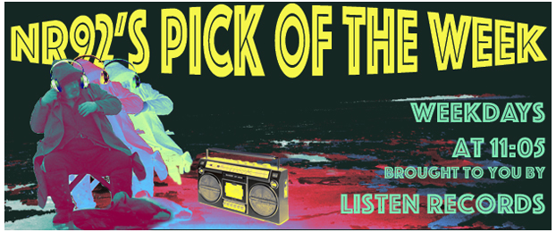 Web Banner-Pick of the week- SO